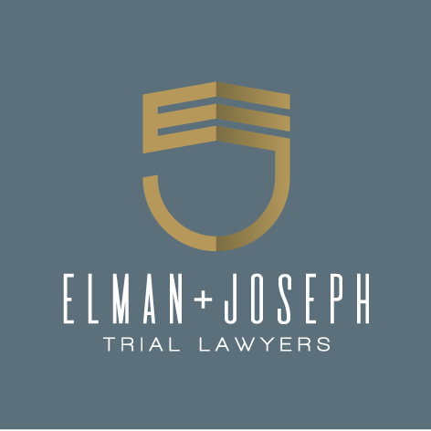 Des Plaines Car Accident Lawyer